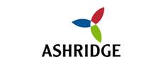 Ashridge Executive Education