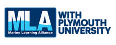 Marine Learning Alliance