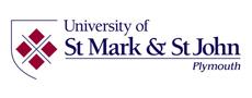 University of St Mark & St John