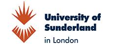 University of Sunderland in London