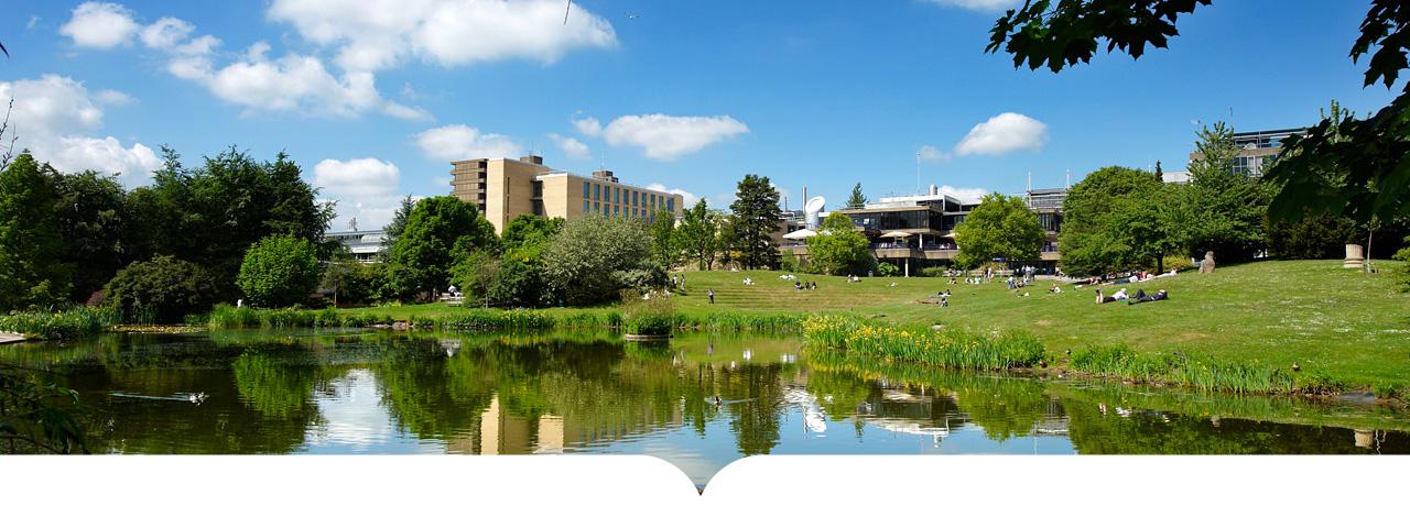 كلية الإدارة بجامعة باث