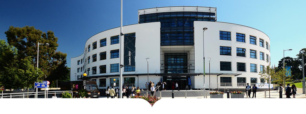 مدرسة برونيل للأعمال