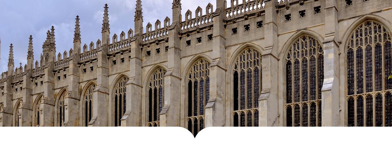كلية الملك في لندن