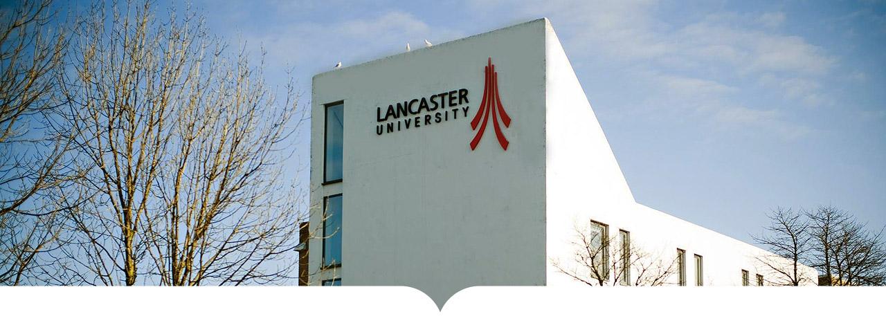 جامعة لانكستر