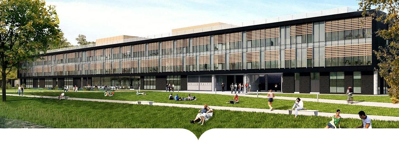 University of the West of Scotland