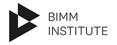 معهد BIMM البريطاني والأيرلندي للموسيقى الحديثة