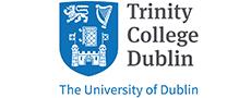 كلية ترينيتي في دبلن