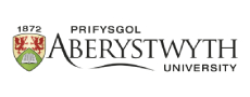 جامعة ابيريستويث