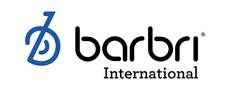 باربري الدولية
