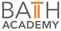 أكاديمية باث
