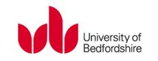 جامعة بيدفوردشير