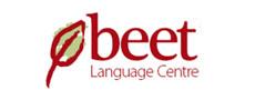 مركز بيت للغات