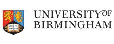 جامعة برمنغهام
