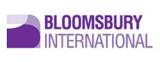 بلومزبري الدولية