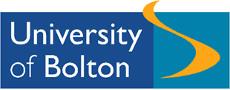 جامعة بولتون