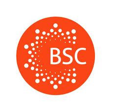 مراكز الدراسة البريطانية بورنموث