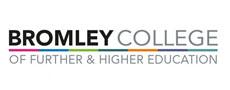كلية بروملي