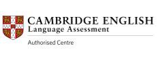 كامبريدج الإنجليزية
