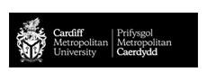 جامعة كارديف متروبوليتان
