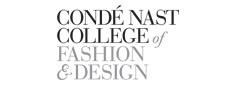 كلية كوندي ناست للأزياء والتصميم