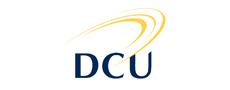 جامعة مدينة دبلن