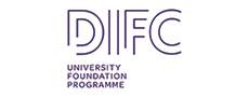 كلية دبلن الدولية التأسيسية