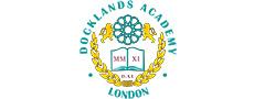 أكاديمية دوكلاندز ، لندن