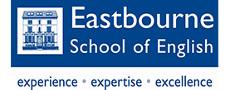 مدرسة إيستبورن للغة الإنجليزية