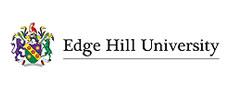 جامعة ايدج هيل