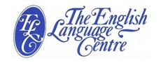 مركز اللغة الإنجليزية ، برايتون