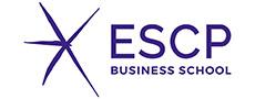 كلية إدارة الأعمال ESCP