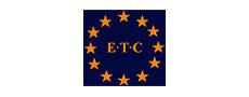 كلية ETC الدولية