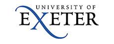 جامعة إكسيتر
