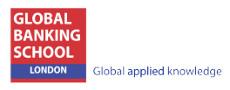 مدرسة المصرفية العالمية