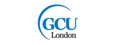GCU لندن