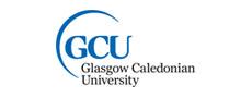 جامعة غلاسكو