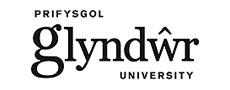 جامعة جليندور