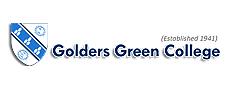 كلية غولديرز الخضراء