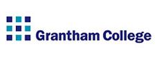 كلية غرانثام