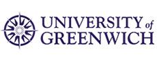 جامعة غرينتش