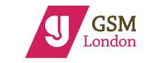 GSM لندن
