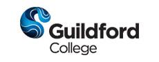 كلية غيلدفورد