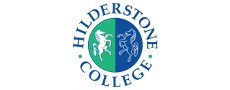 كلية هيلدرستون