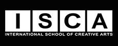 المدرسة الدولية للفنون الإبداعية