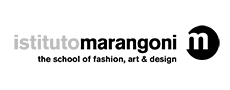 معهد مارانجوني
