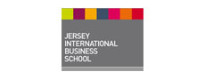 Jersey International Business School