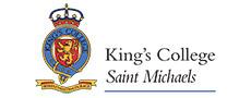 كلية الملك سانت مايكلز