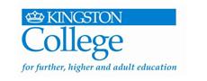 كلية كينغستون