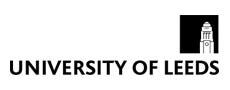 جامعة ليدز
