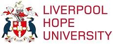 جامعة ليفربول هوب